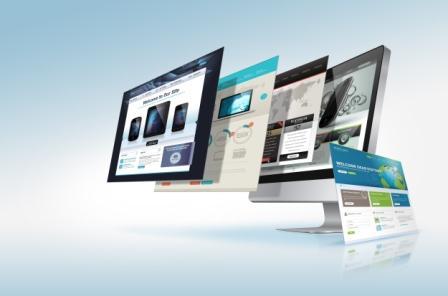 Качествена изработка на интернет сайтове
