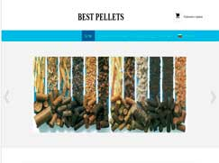 Best Pellets